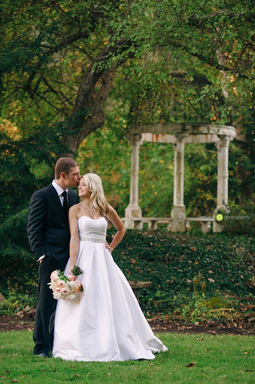 hillbrook-club-wedding0023.jpg
