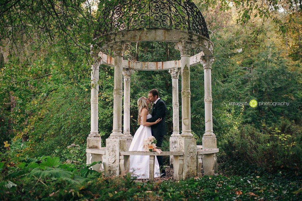 hillbrook-club-wedding0024.jpg