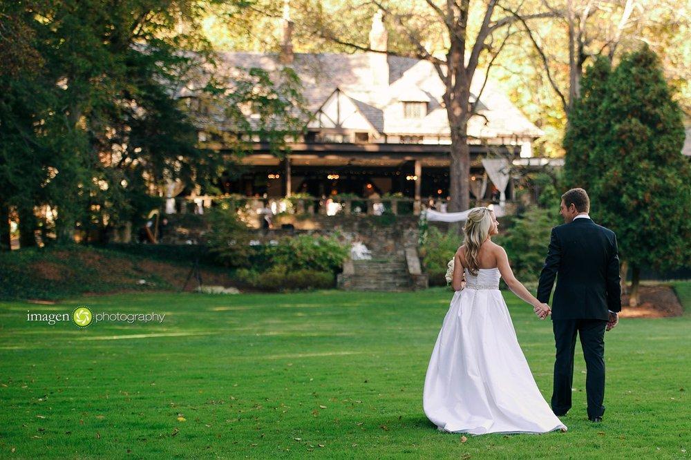 hillbrook-club-wedding0025.jpg
