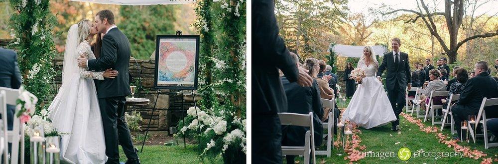 hillbrook-club-wedding0030.jpg