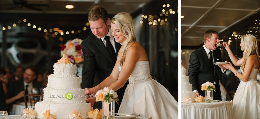 hillbrook-club-wedding0033.jpg