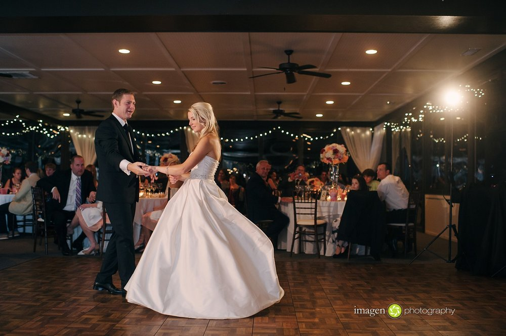 hillbrook-club-wedding0034.jpg