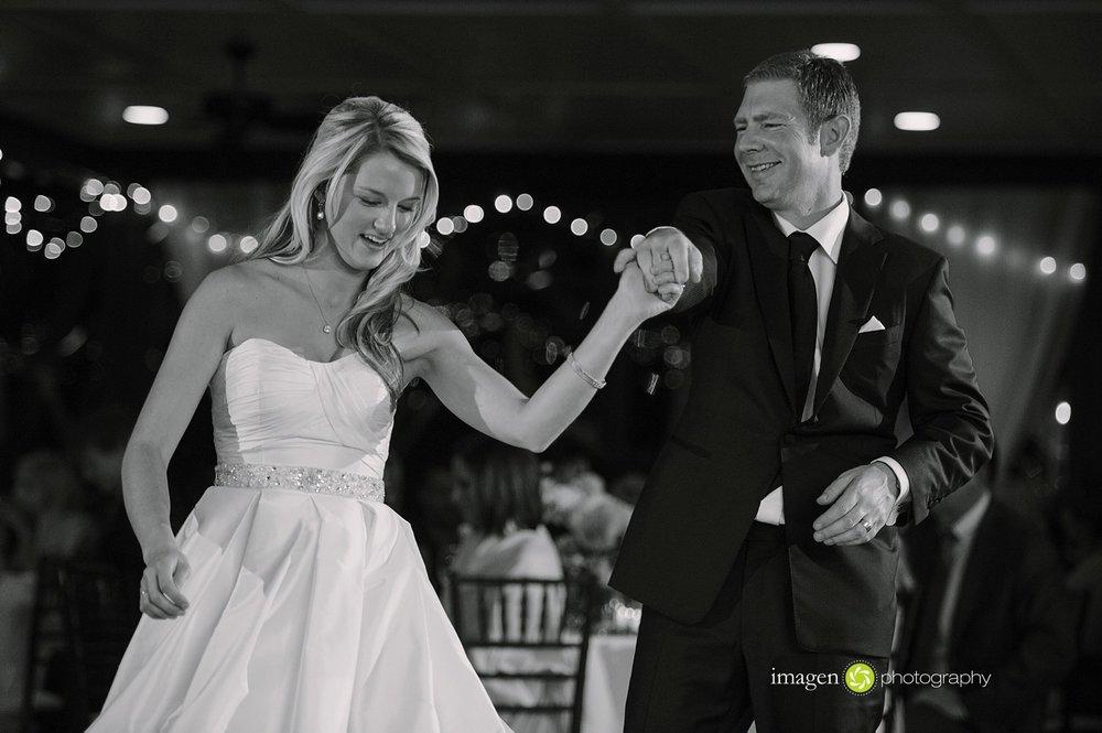 hillbrook-club-wedding0035.jpg