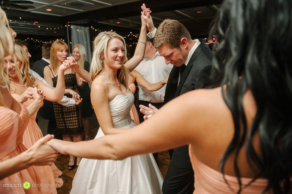 hillbrook-club-wedding0037.jpg