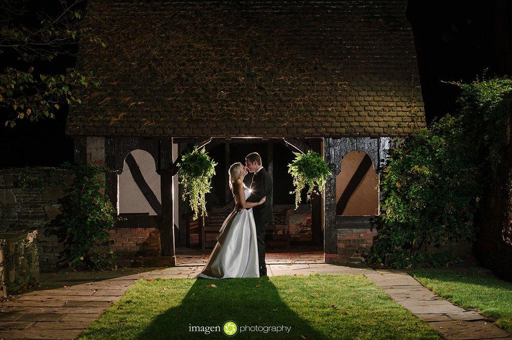 hillbrook-club-wedding0038.jpg