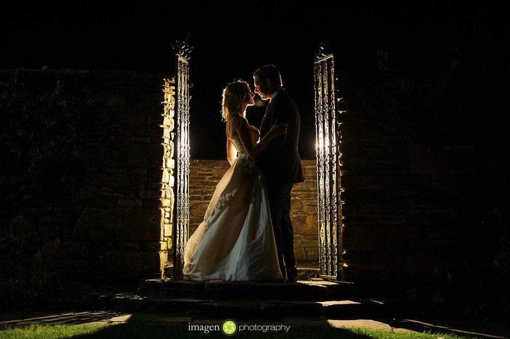 hillbrook-club-wedding0039.jpg