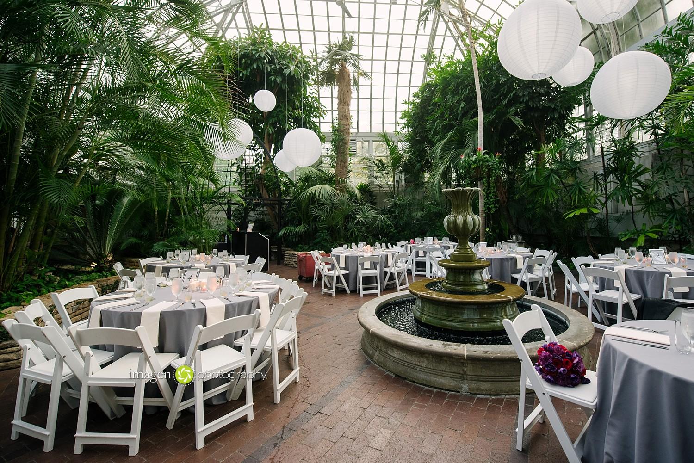 Cory franklin wedding