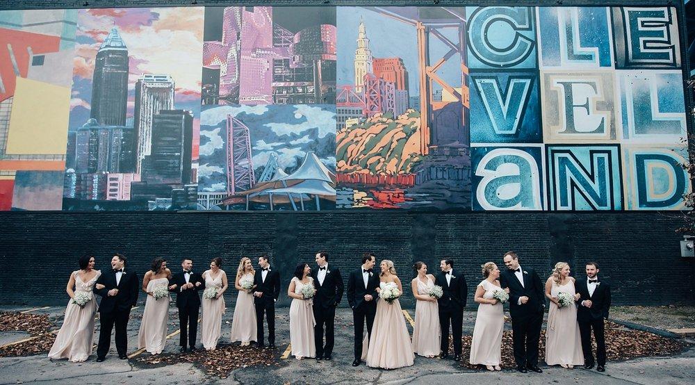 Windows-on-the-River-Wedding_0029.jpg