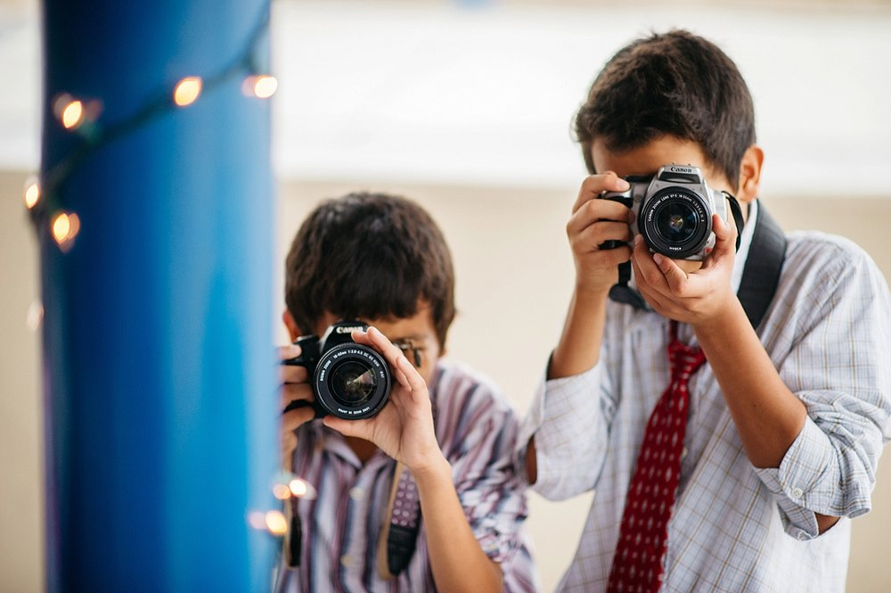 travel-photography-el-salvador_0035.jpg