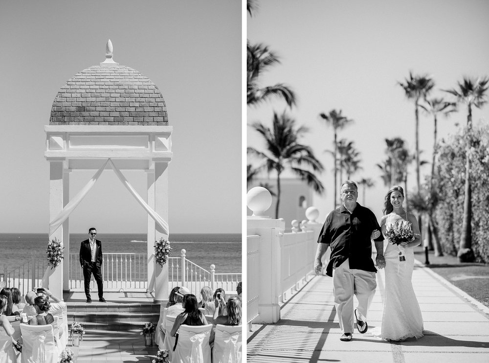 Riu-Cabo-Mexico-Wedding_0015.jpg