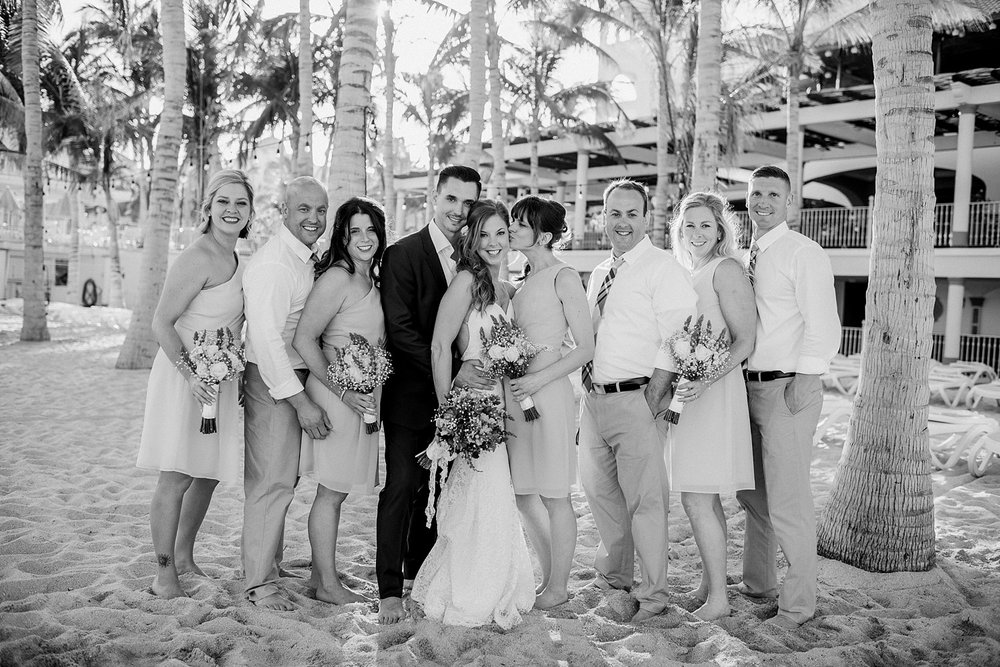 Riu-Cabo-Mexico-Wedding_0031.jpg
