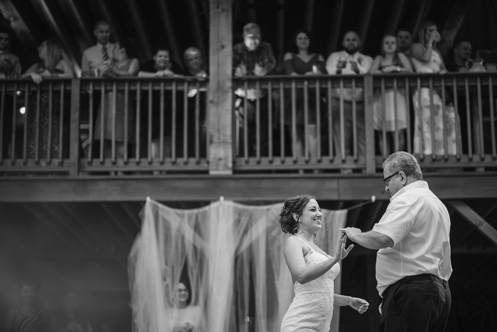 Mohican-Grand-Barn-Wedding_0063.jpg
