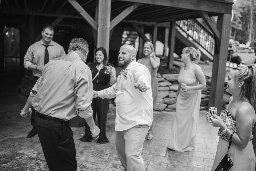 Mohican-Grand-Barn-Wedding_0075.jpg