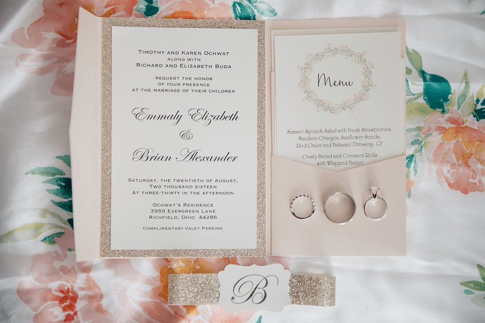 private-estate-wedding_005