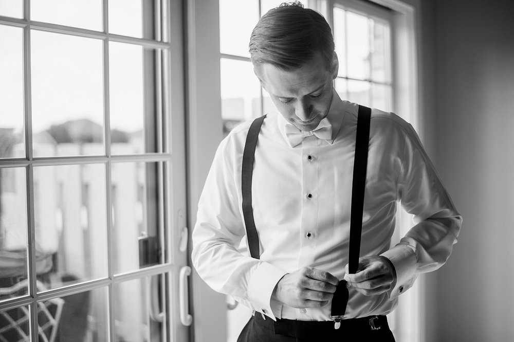 boardman-ohio-wedding_0002.jpg