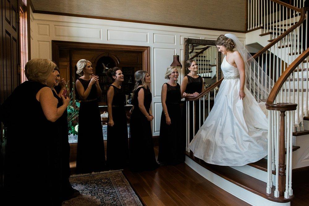 boardman-ohio-wedding_0009.jpg