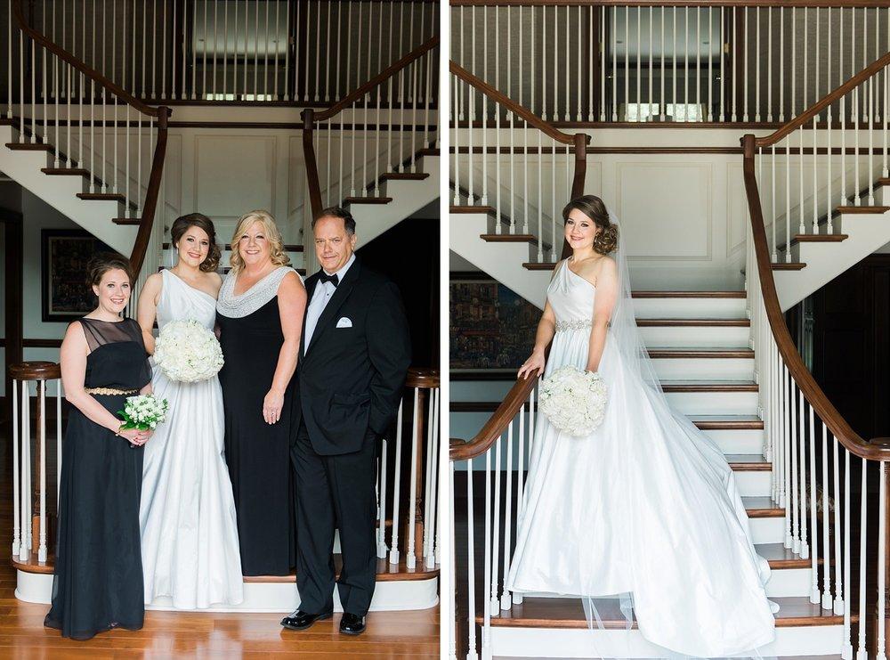 boardman-ohio-wedding_0011.jpg