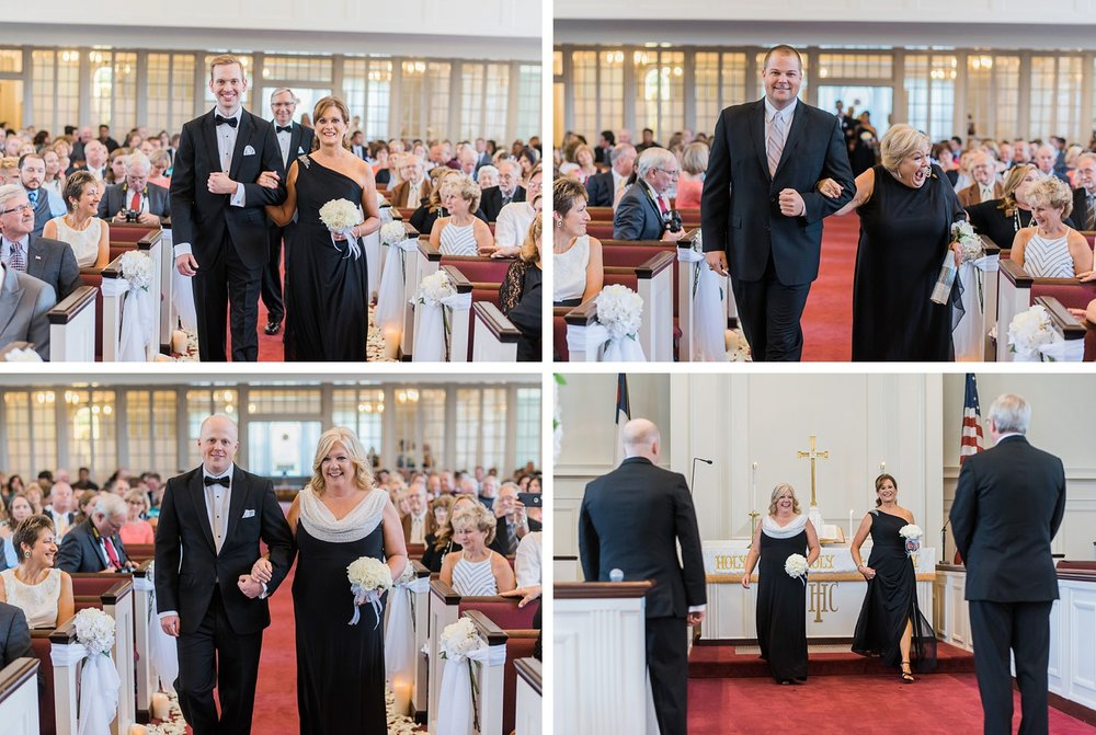 boardman-ohio-wedding_00121.jpg