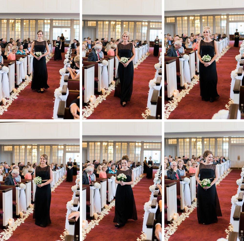 boardman-ohio-wedding_0013.jpg