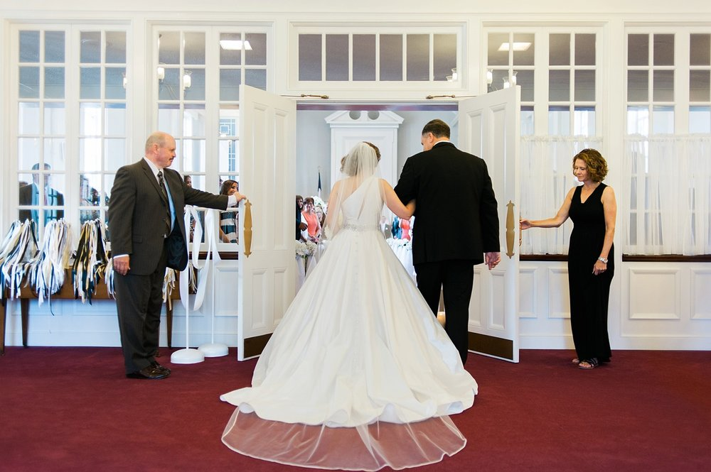 boardman-ohio-wedding_0014.jpg
