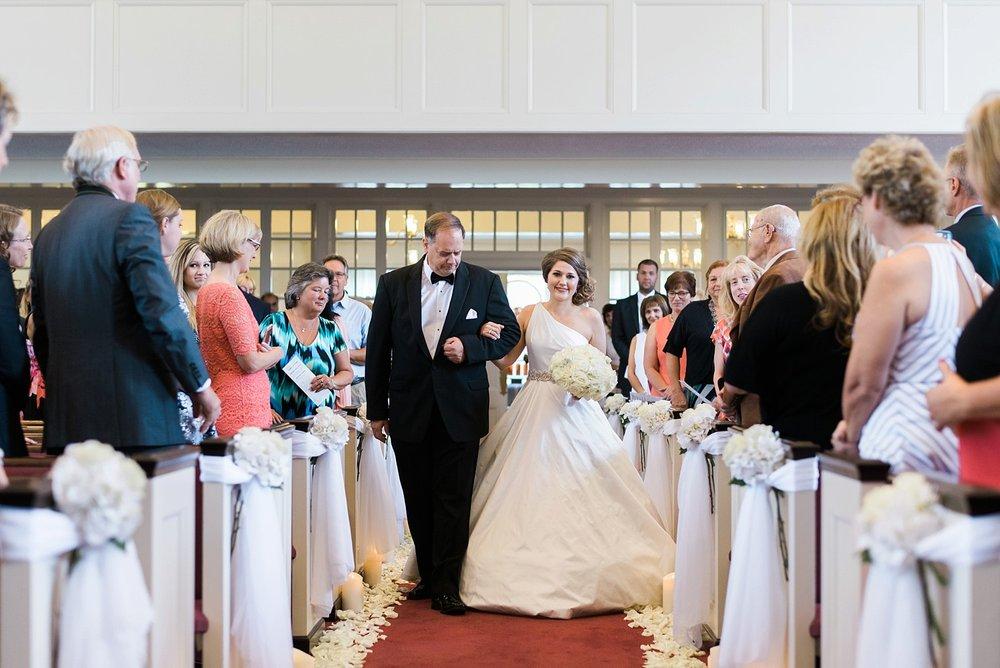 boardman-ohio-wedding_0016.jpg