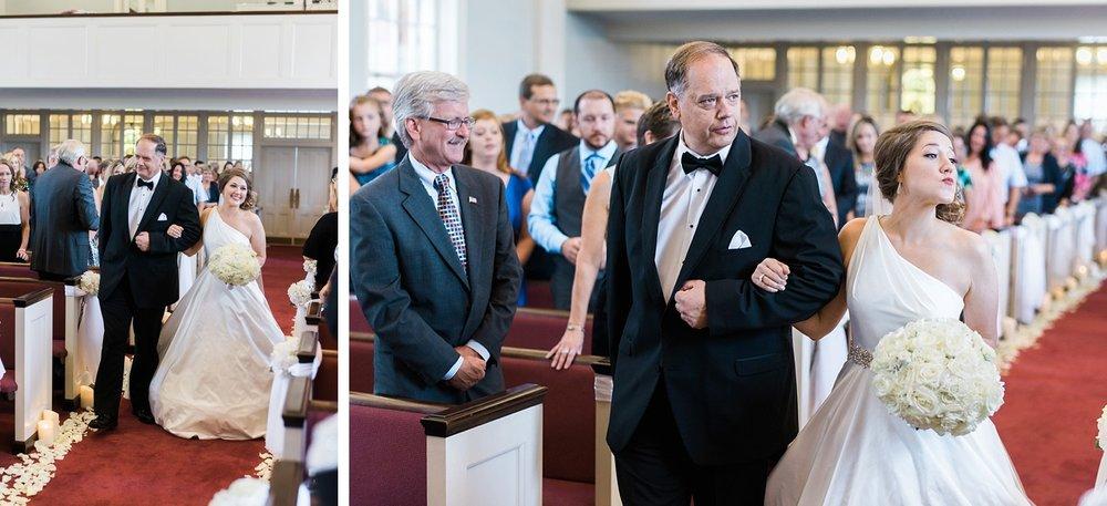 boardman-ohio-wedding_0017.jpg