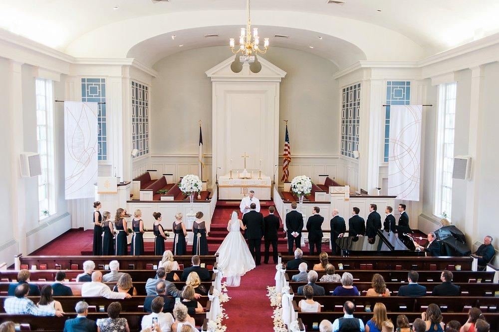 boardman-ohio-wedding_0018.jpg