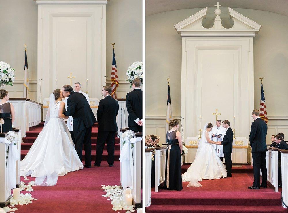 boardman-ohio-wedding_0019.jpg