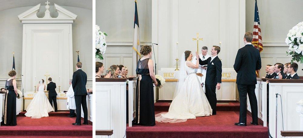 boardman-ohio-wedding_0020.jpg