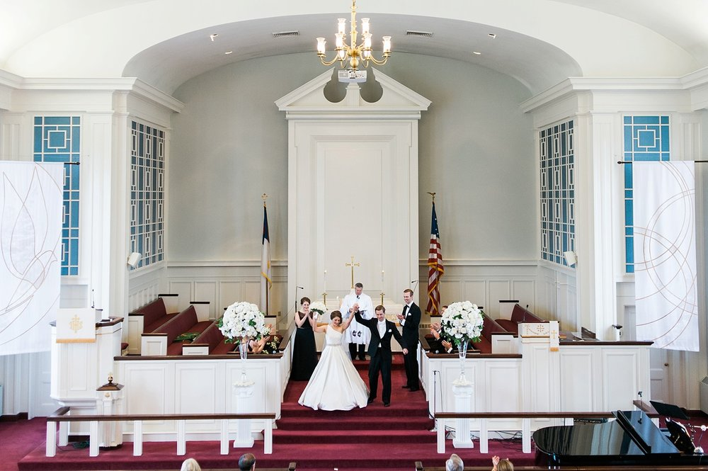 boardman-ohio-wedding_0021.jpg