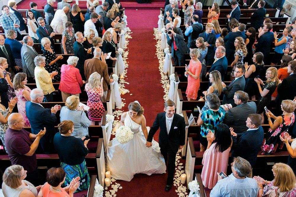 boardman-ohio-wedding_0022.jpg