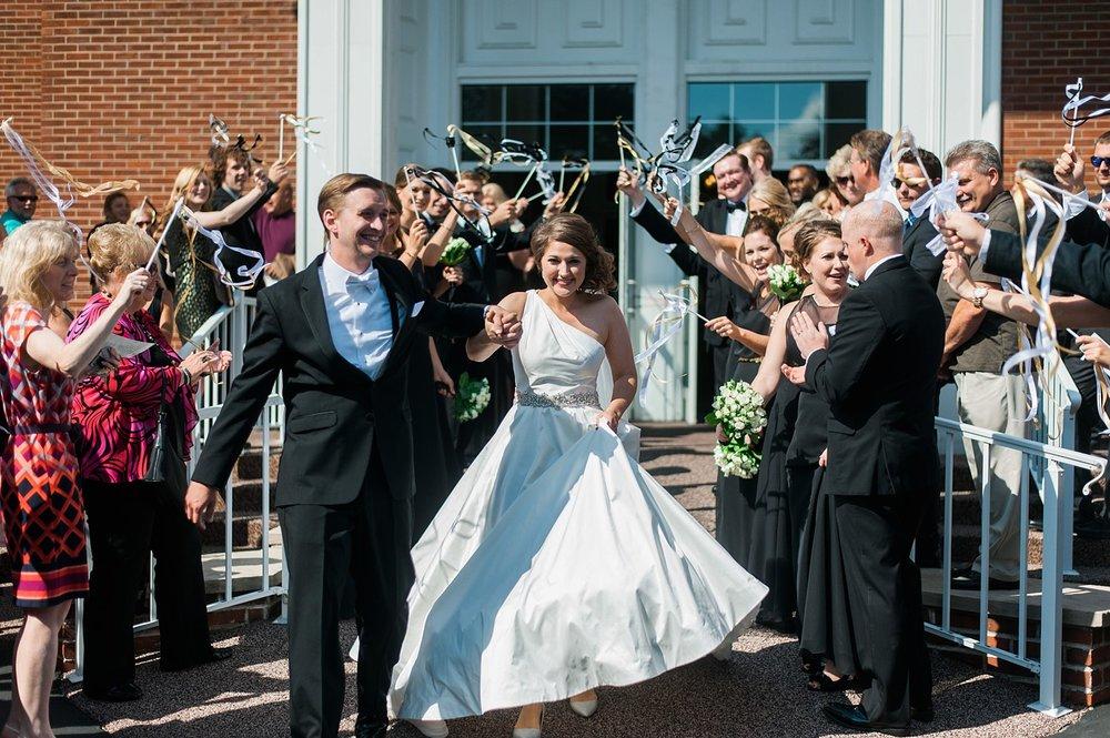 boardman-ohio-wedding_0024.jpg