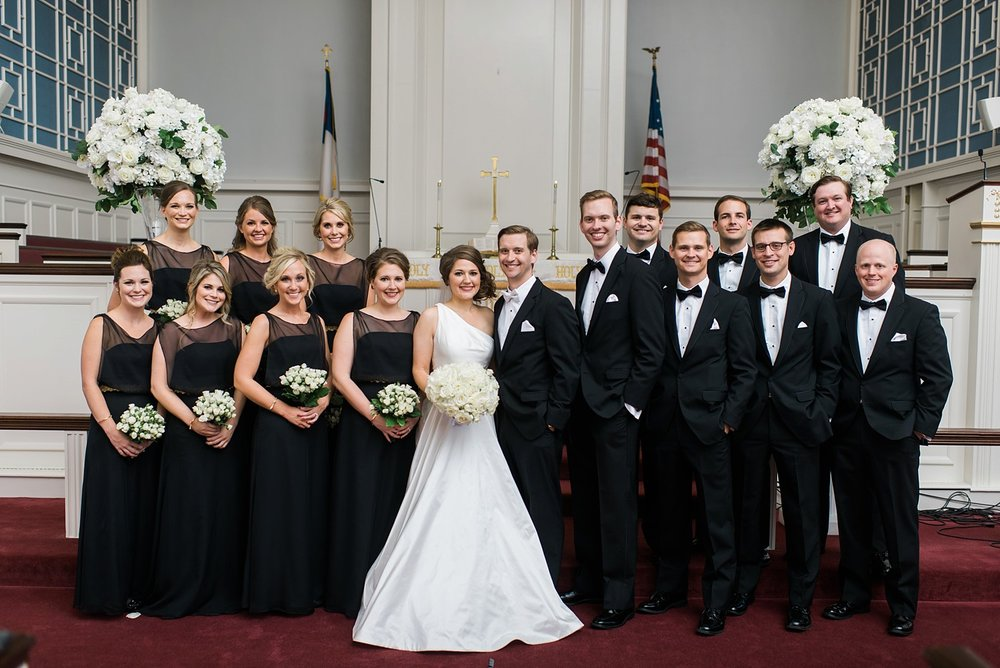 boardman-ohio-wedding_0025.jpg