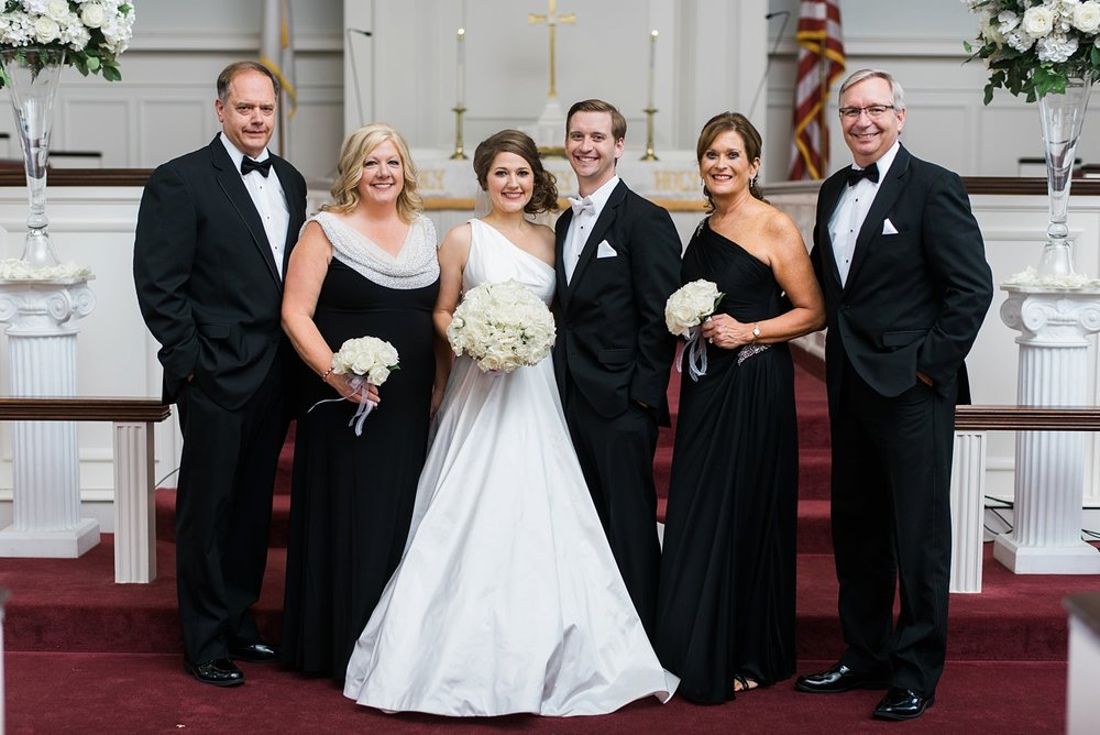boardman-ohio-wedding_0026.jpg
