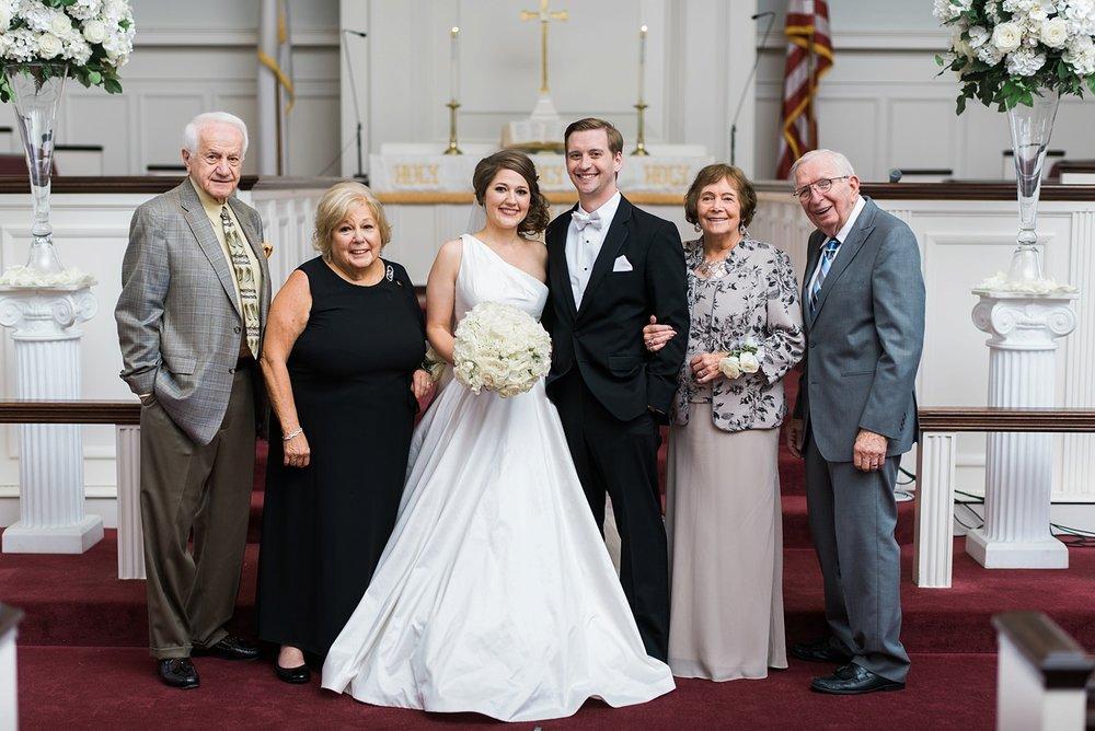 boardman-ohio-wedding_0027.jpg