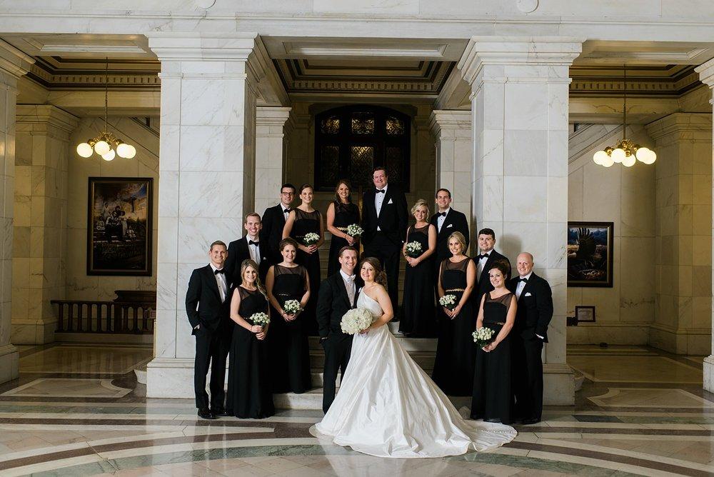 boardman-ohio-wedding_0028.jpg
