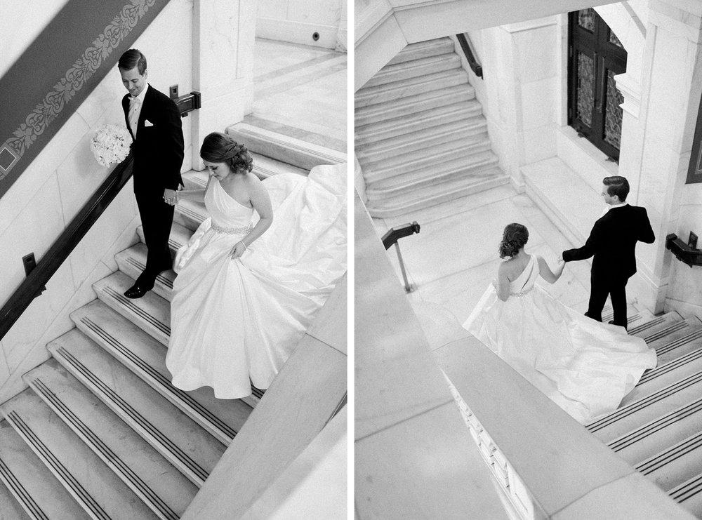 boardman-ohio-wedding_0030.jpg