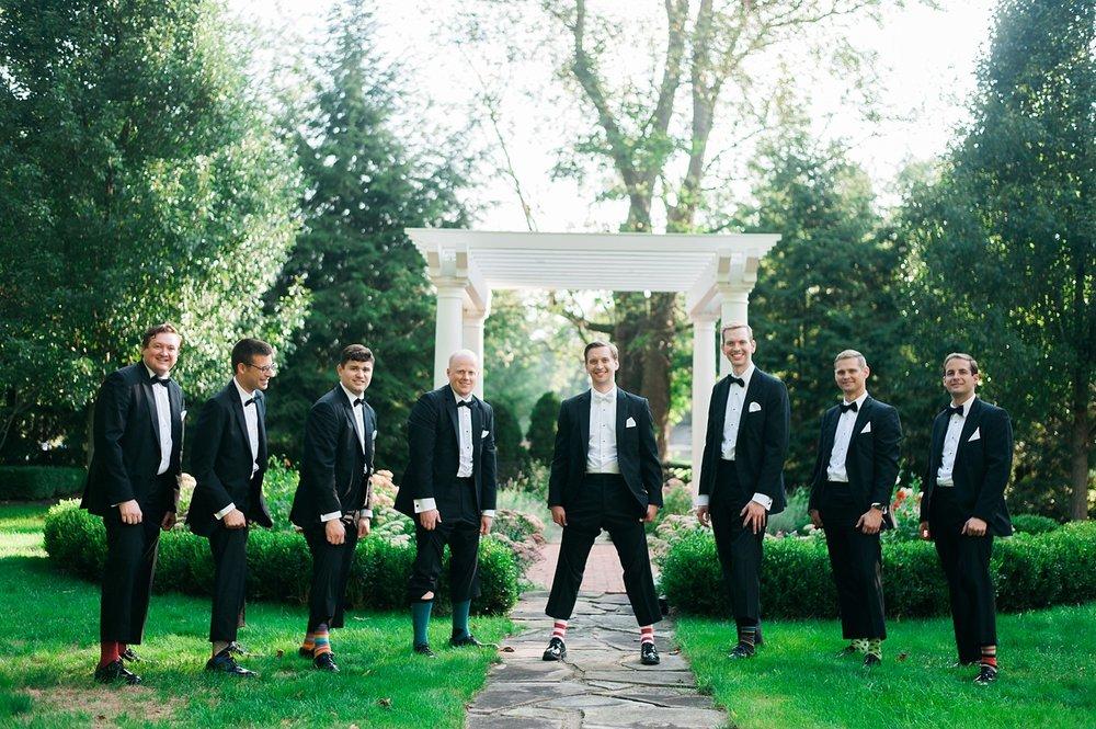 boardman-ohio-wedding_0033.jpg