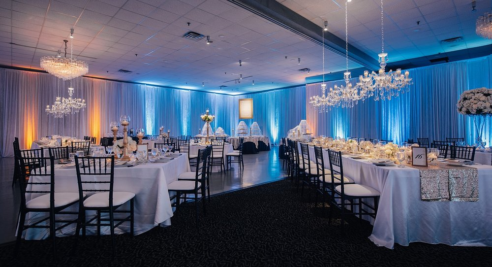 boardman-ohio-wedding_0042.jpg