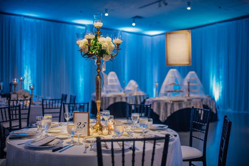 boardman-ohio-wedding_0043.jpg
