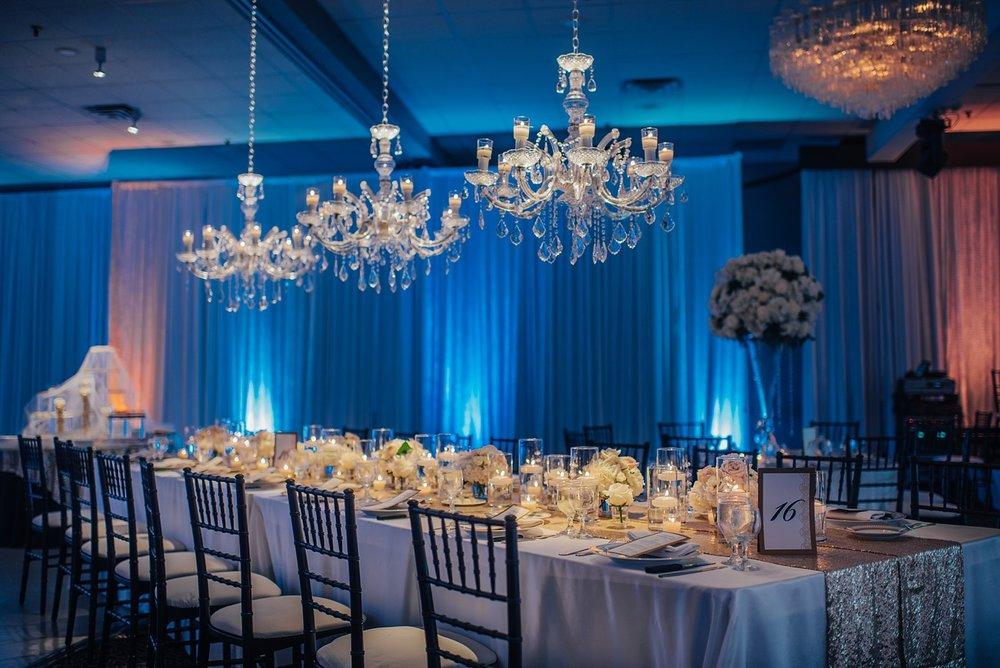 boardman-ohio-wedding_0044.jpg