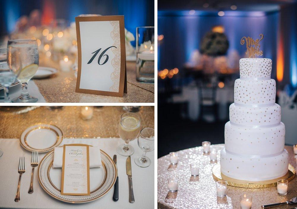 boardman-ohio-wedding_0046.jpg