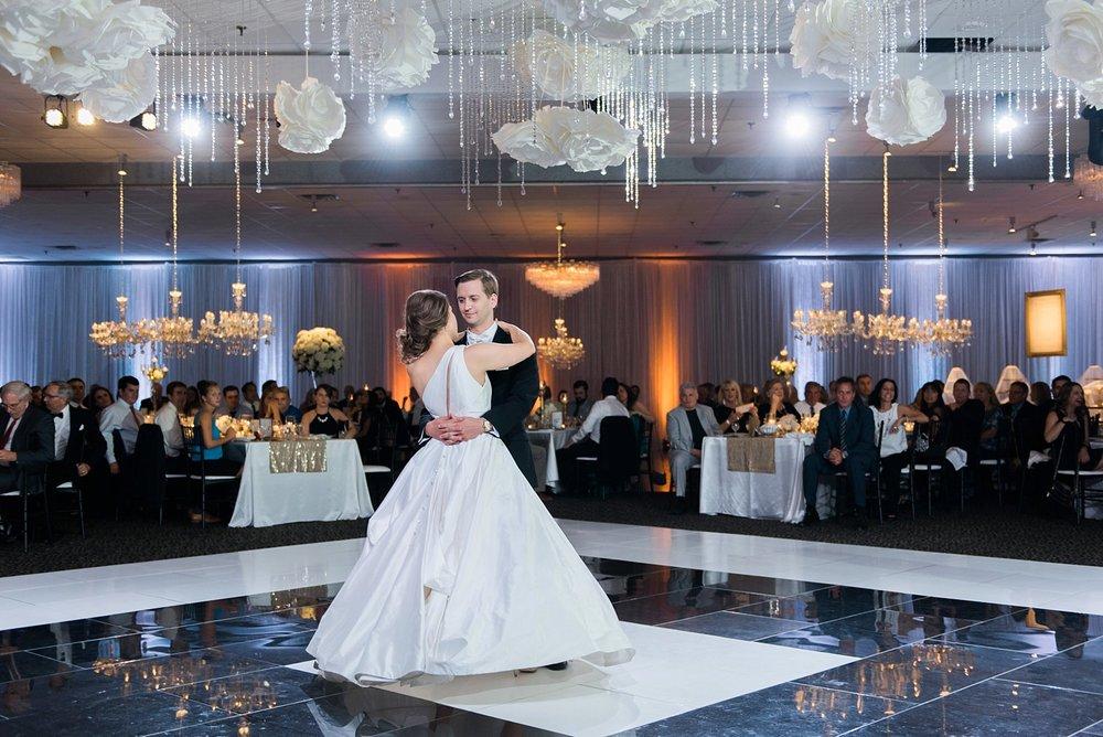 boardman-ohio-wedding_0050.jpg