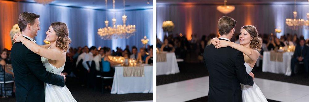 boardman-ohio-wedding_0051.jpg