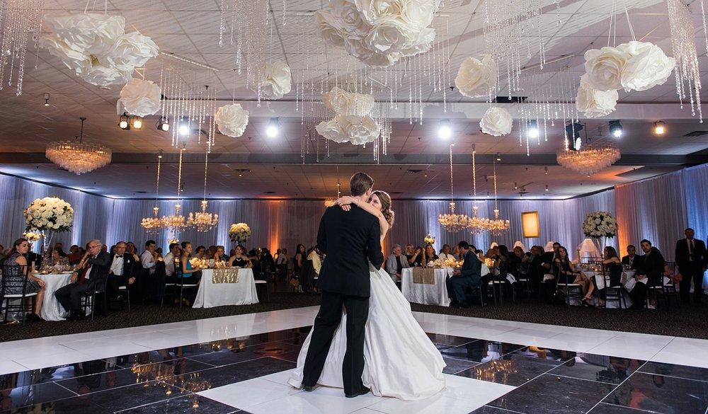 boardman-ohio-wedding_0052.jpg
