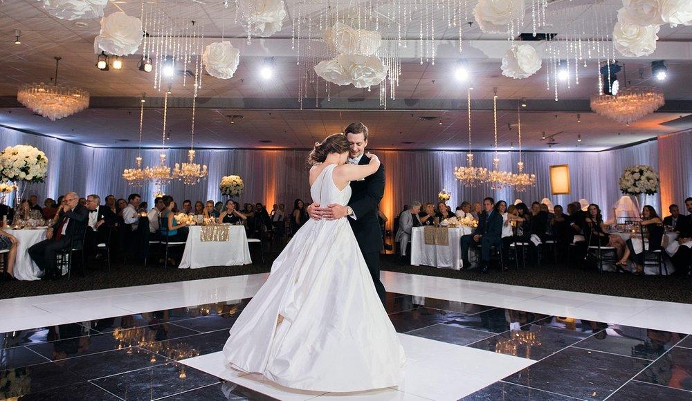 boardman-ohio-wedding_0053.jpg
