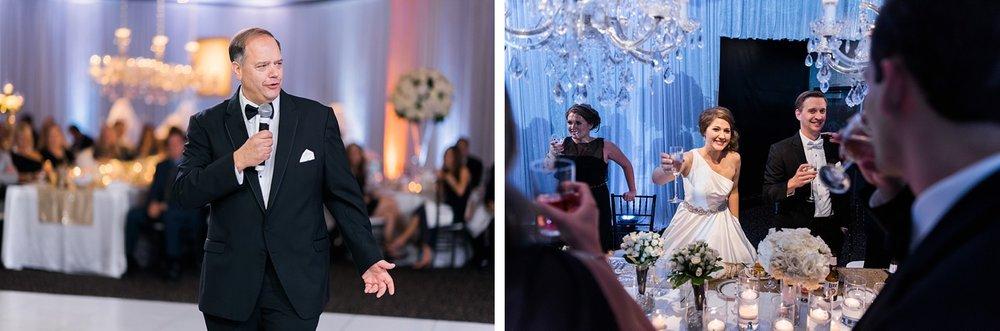 boardman-ohio-wedding_0054.jpg