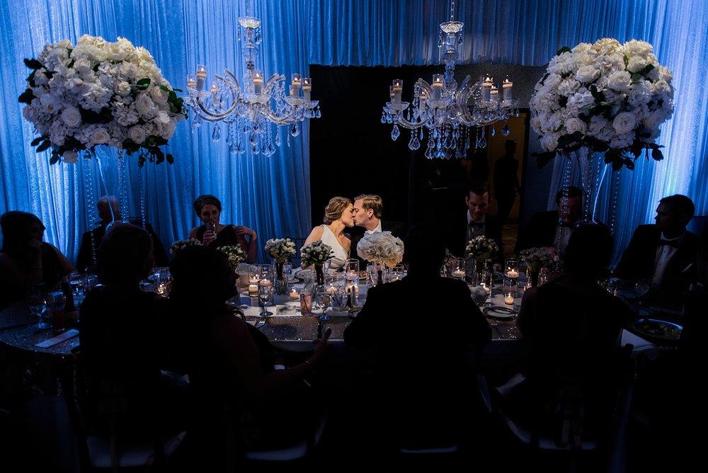 boardman-ohio-wedding_0055.jpg