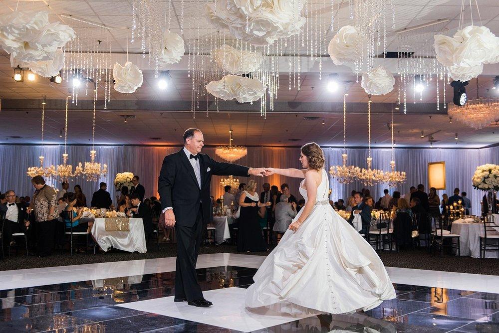boardman-ohio-wedding_0056.jpg
