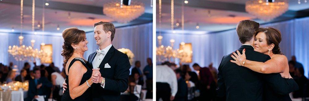 boardman-ohio-wedding_0057.jpg
